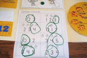 preschool-math1_slide-b6d1042a22890c2e89ef42319b5db7975c86bec8-s800-c85